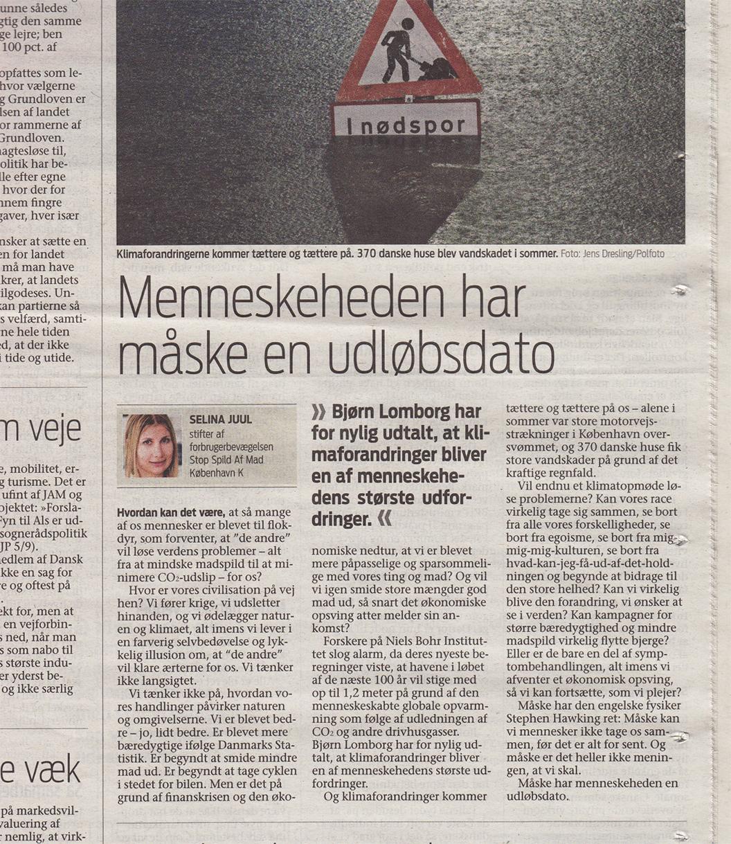 fagbladet3f dk x ord thai vesterbrogade